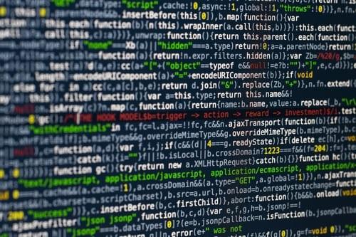 プログラミング教育の必要性